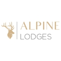 ALPINE LODGES