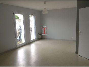 Location D Appartements à Angers 49 Appartement à Louer