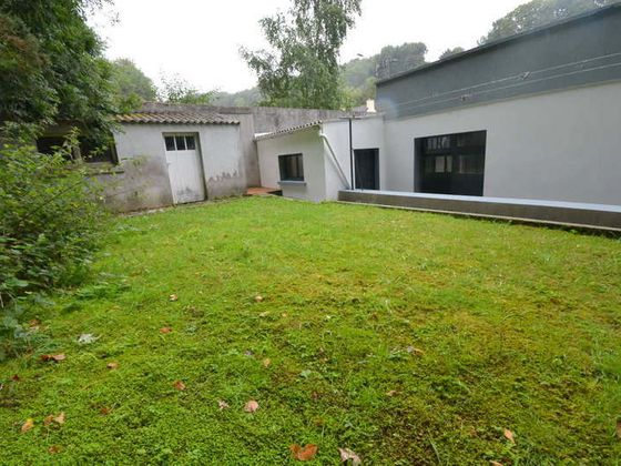 Vente maison 5 pièces 90,2 m2