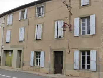 Maison 16 pièces 350 m2
