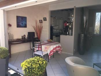 Maison 13 pièces 260 m2