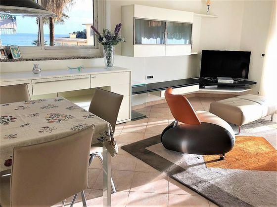 Vente appartement 3 pièces 74,6 m2