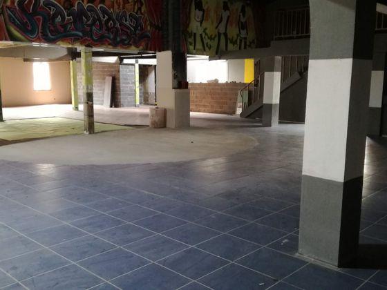 Vente maison 15 pièces 1100 m2