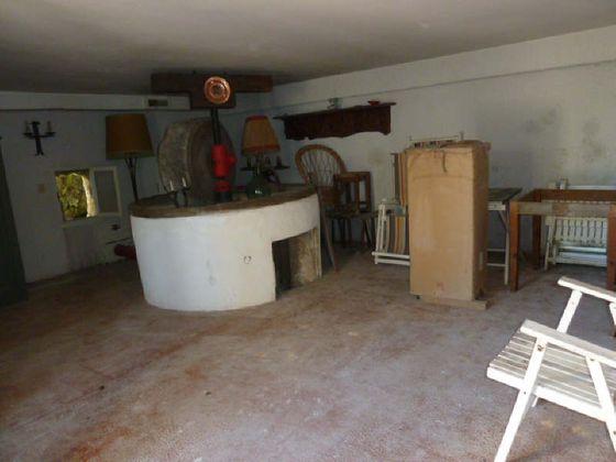 Vente moulin 6 pièces 230 m2