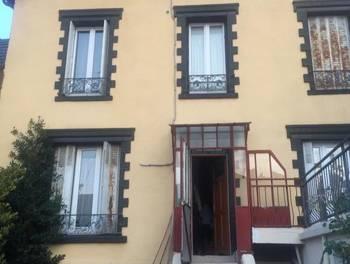 Maison 5 pièces 96 m2