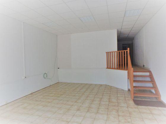 Vente divers 6 pièces 113 m2