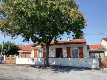 maison à Castres (81)