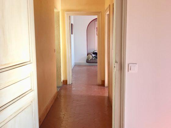 Vente maison 10 pièces 388 m2