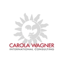 CAROLA WAGNER INTERNATIONAL CONSULTING