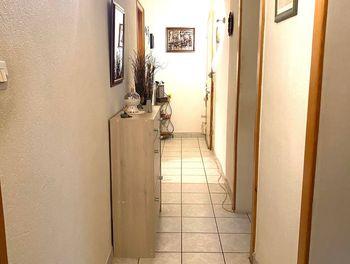 appartement à Thil (54)