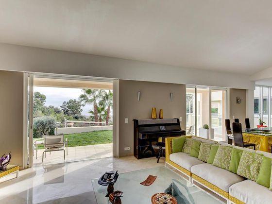 Vente maison 8 pièces 254 m2