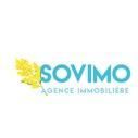Agence Sovimo