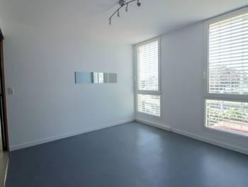 Divers 7 pièces 106 m2