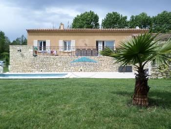 Villa 4 pièces 143 m2