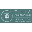 Tilia  Promotion