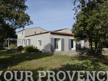 Villa 10 pièces 250 m2