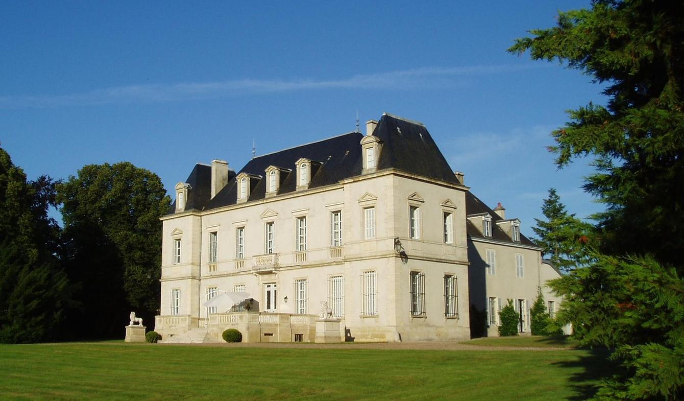 Maison avec terrasse Gray