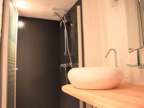 Vente appartement 2 pièces 27,37 m2