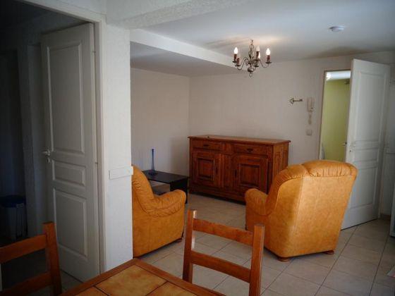 Vente maison 10 pièces 266,8 m2