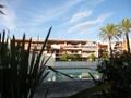 location Appartement Villeneuve-Loubet