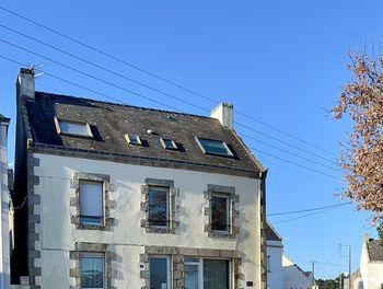 maison à Belz (56)