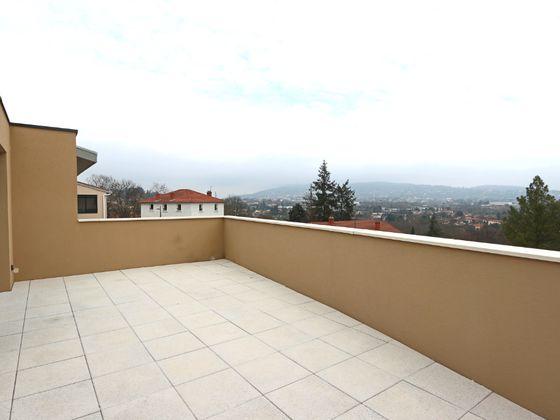 Vente appartement 4 pièces 92,91 m2