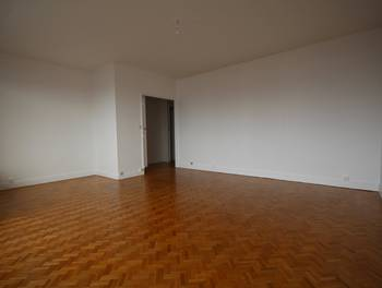 Studio 36,03 m2