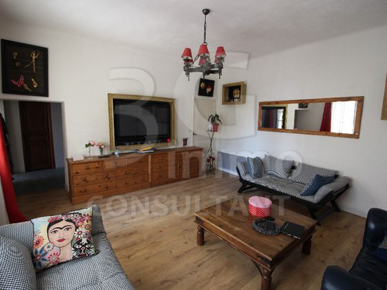 vente Maison 6 pièces (146 m²) 314 000 € Laudun-l\'Ardoise (30)