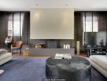 Maison 5 pièces 228 m2