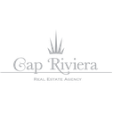Agence Cap Riviera