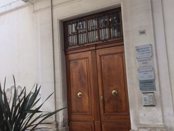 studio à Carpentras (84)