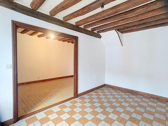 Location maison 3 pièces 71 m2
