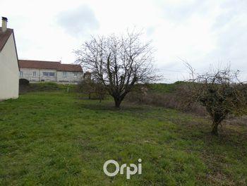 terrain à Trélou-sur-Marne (02)