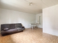 location Appartement Aurillac