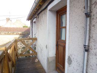 Appartement Boissy-sous-Saint-Yon (91790)