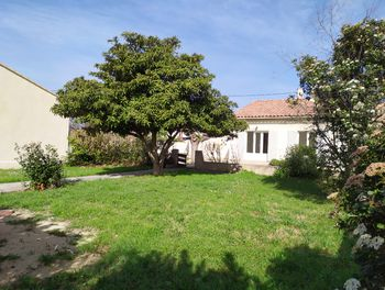 maison à Pélissanne (13)