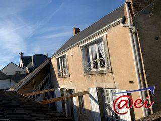 Maison Briare (45250)