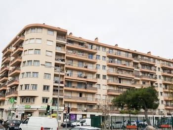 Appartement 4 pièces 67,08 m2