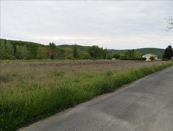 terrain à Condat-sur-Vézère (24)