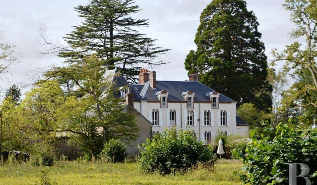Maison Châtillon-Coligny