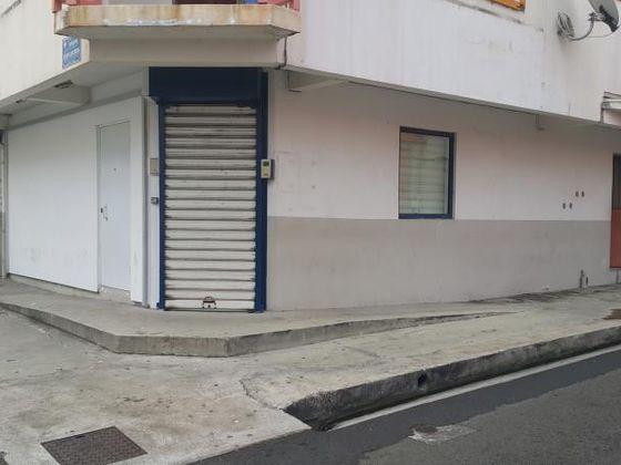 Location divers 3 pièces 80 m2