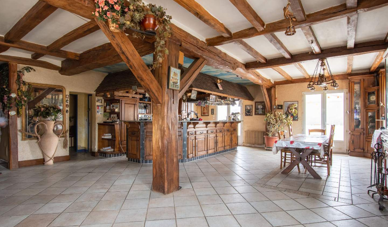 Maison avec piscine Les Sables-d'Olonne