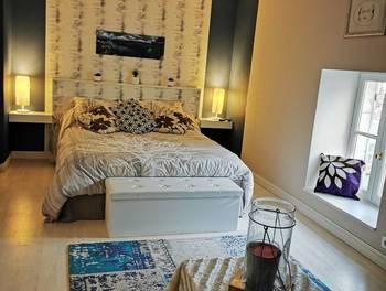 Maison 7 pièces 292 m2