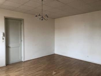 Studio 40,32 m2
