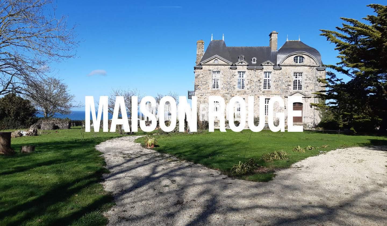 Propriété Pléneuf-Val-André