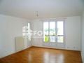 Appartement 3 pièces 75m² Saint-Brieuc