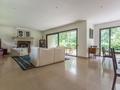 Maison 6 pièces 130 m² env. 798 500 € Val-de-Marne