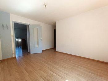 appartement à Cransac (12)