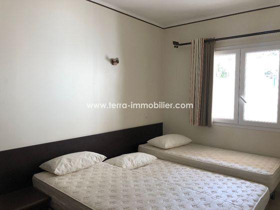 Vente appartement 2 pièces 38,99 m2