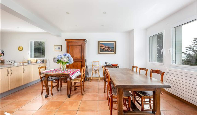 Maison Plougastel-Daoulas